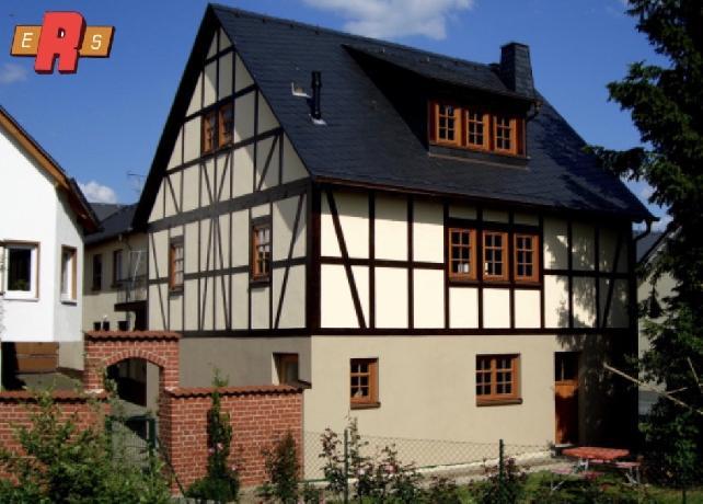 Referenz | Rudloff & Sohn GmbH